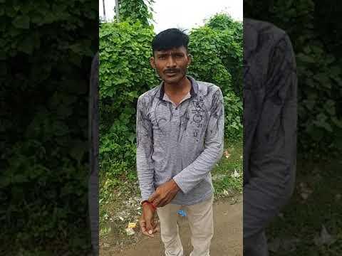Savapur village gujrat vij vibhag bedarkari