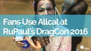 allcal video