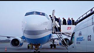 "New Poland - Travel Agency 30"""