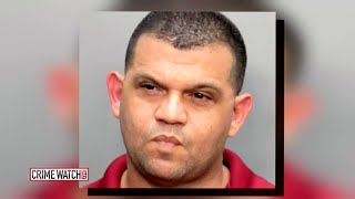 Daughter Tracks Down Dad's Killer with Social Media, Search Engines - Pt. 2 - Crime Watch Daily
