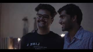 Prateek Kuhad | Coldmess House Gig Tour