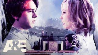 Bates Motel: Seasons 1-3 Recap   Season Premiere March 7 9/8c   A&E