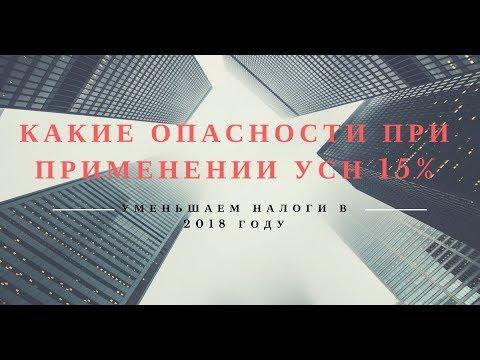Как быстро заработать 25000 рублей