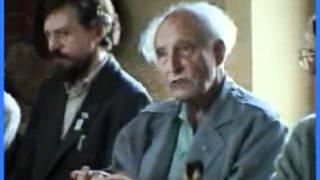 A. Makarovas Ryga 1995m.