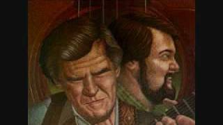 Doc & Merle Watson - House Of The Rising Sun