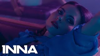 INNA   Nirvana | Official Music Video