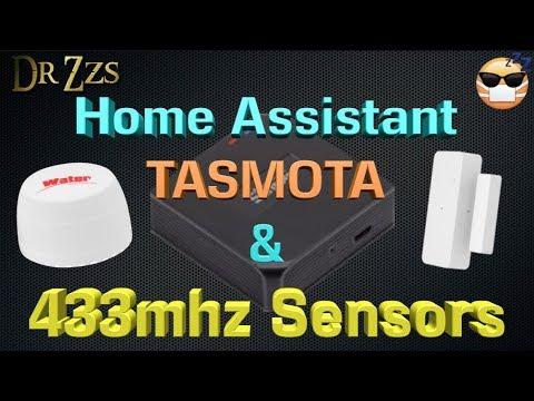 Tasmota - новый тренд смотреть онлайн на сайте Trendovi ru