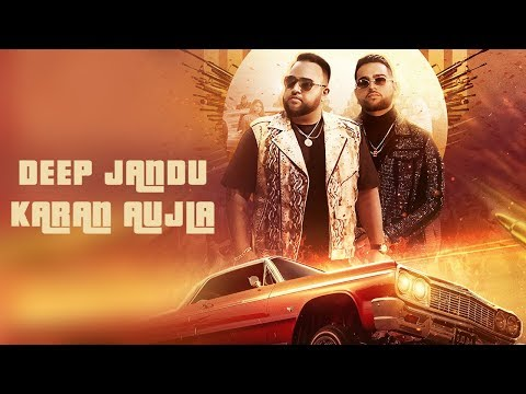 Snake mp4 video song download