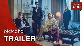 McMafia Trailer