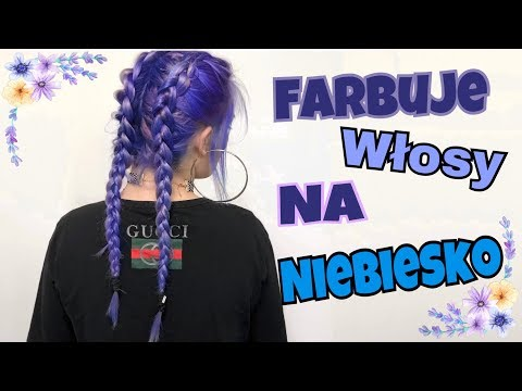 Olej do włosów Shea przeglądu zdjęć