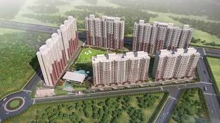 Tata Eureka Park Sector 150 Noida | 8010724724 | Tata Value Homes