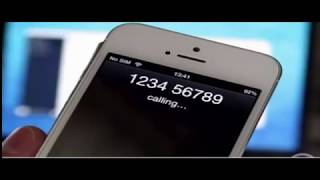 How To Tap In On Live Phone Calls