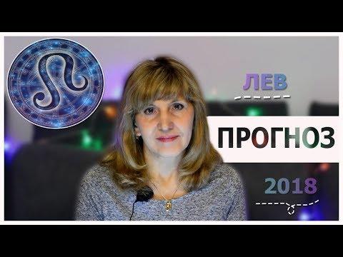 Женский гороскоп на 2017 год рак