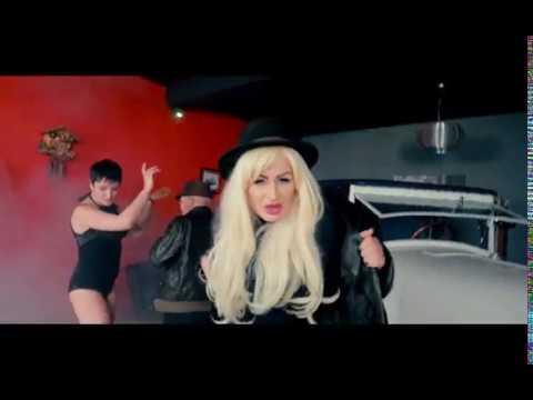 Lenna – Arde-l pe fraier Video