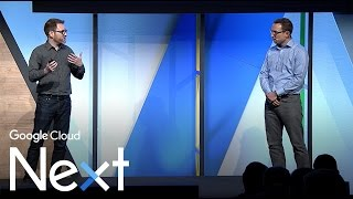 Make better business decisions with Google Maps (Google Cloud Next '17)