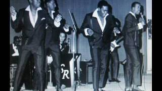 The Four Tops-I Can't Help Myself(Sugar Pie Honey Bunch)