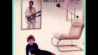 JERRY DOUCETTE* Mama Let Him Play  1977   HQ