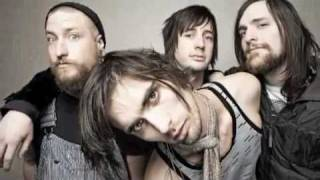 All American Rejects - Someday's Gone