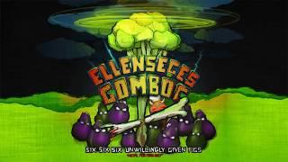 Video Ellenséges Gombóc - John Broccoli
