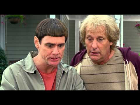 DUMB AND DUMBER DE Bande-Annonce VF