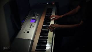 Yanni - If I Could Tell You...Pure Piano