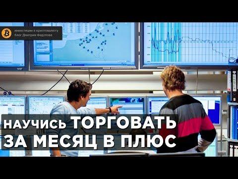 Финансовый рынок инвестирование
