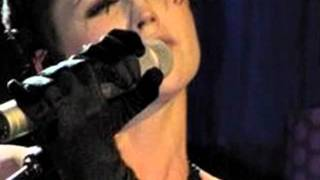 Dolores O'riordan-I Want You