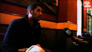 """Nabil Ayouch parle de son film """"Chevaux de dieu"""" lors du FIFM 2012 !"""