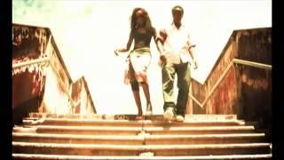 Blossom Feat Maj Beatz - Namibia (Namtunes Music Video)