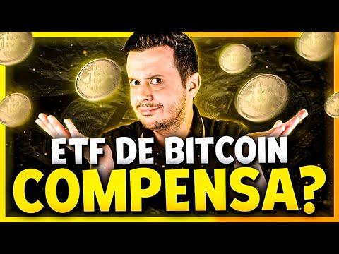 Mișcarea prețului bitcoin