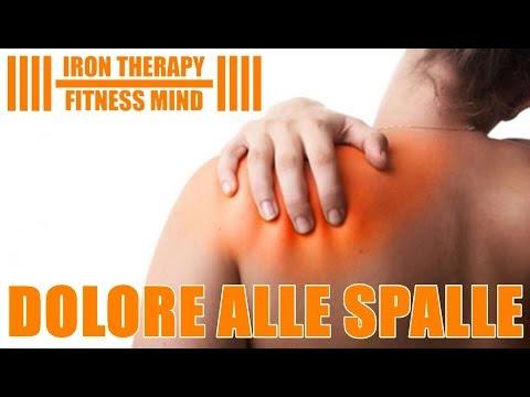 Patch di pepe per il dolore al collo