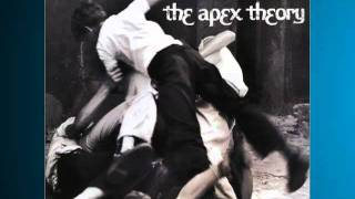 The Apex Theory - Apossibly