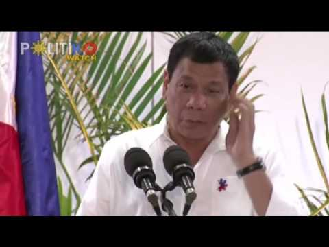 Conspiracies Stepanova halamang-singaw sa kuko