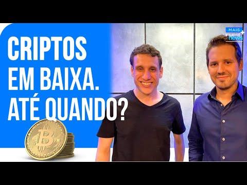 Bitcoin atm cincinnati