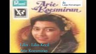 Lilin-Lilin Kecil (Arie Koesmiran)