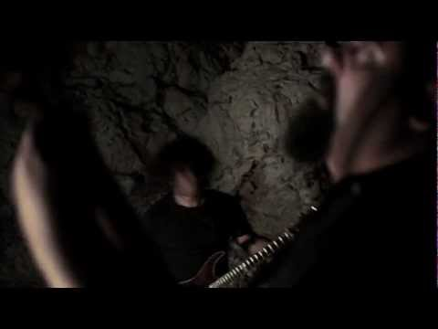 NERVECELL: Shunq (To The Despaired...King Of Darkness) OFFICIAL VIDEO