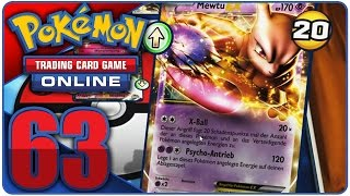 Save?! - Pokémon Trading Card Game Online - Part 63