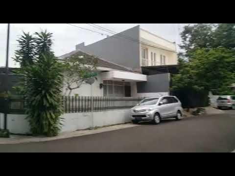Rumah Dijual Taman Aries, Jakarta Barat 11620 VCZ70026 www.informasipropertiagen.com