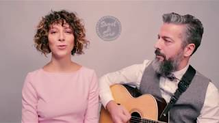 Sweet and Sour - voce e chitarra video preview