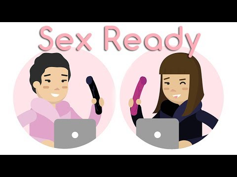 Sesso video porno bestialità