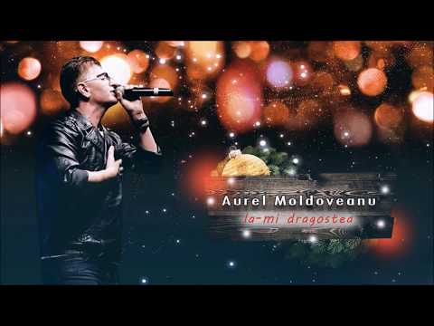Aurel Moldoveanu – Ia-mi dragostea Video