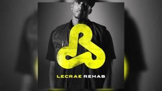 Lecrae - Killa