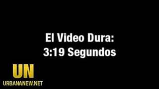Jowell - hazte la loca - HD Oficial + Final