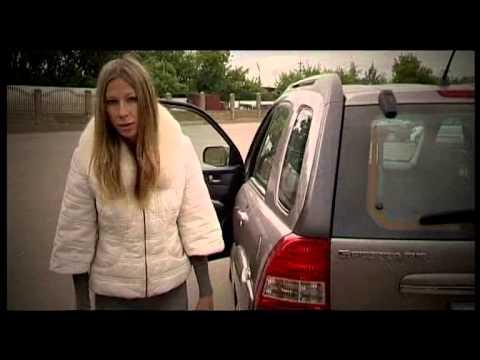 Die Ersatzteile auf kia sorento 2007 Benzin