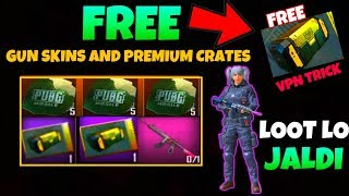 pubg free crate coupons - TH-Clip