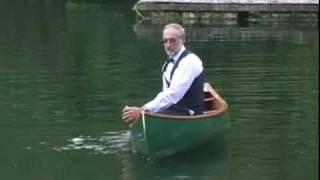 Mid-West  Freestyle Canoe  2007 -- Marc Ornstein