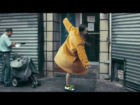 Old Habits Die Hard (Official Lyric Video)