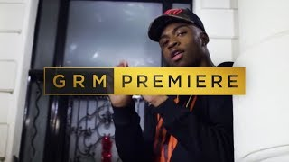 Not3s   Addison Lee (Remix) (ft. Louis Rei, Jay Silva & Geko) [Music Video] | GRM Daily