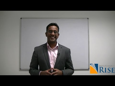 Video Principle And Interest Loans vs Interest Only Loans