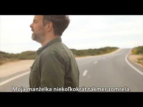 Video: Zašpinená sláva